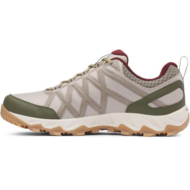 Columbia Peakfreak X2 Schuhe Outdry Herren silversage/madder brown