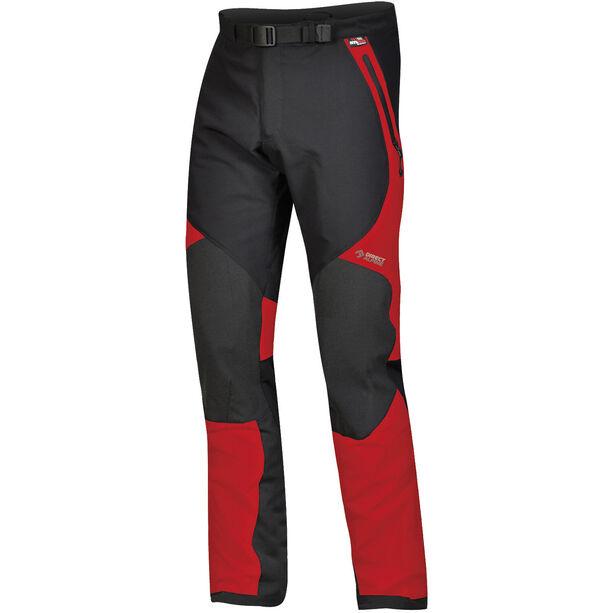 Directalpine Cascade Plus 1.0 Pants Herren red