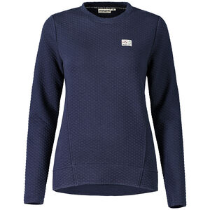 Maloja GesineM. Rundhals-Sweater Damen mountain lake mountain lake