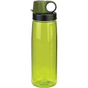 Nalgene Everyday OTG Trinkflasche 700ml grün grün