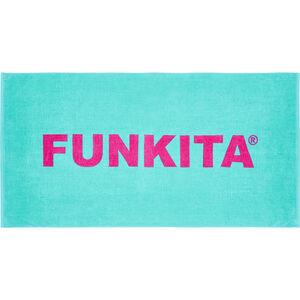 Funkita Towel still lagoon still lagoon
