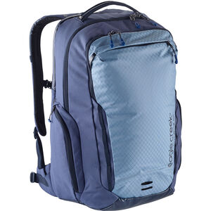 Eagle Creek Wayfinder Rucksack 40l arctic blue arctic blue