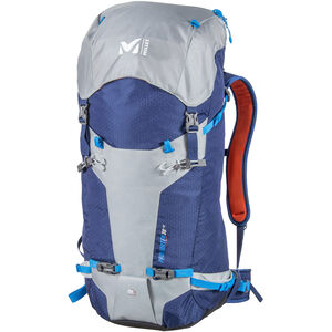 Millet Prolighter 38+10 Backpack blue depths/high rise
