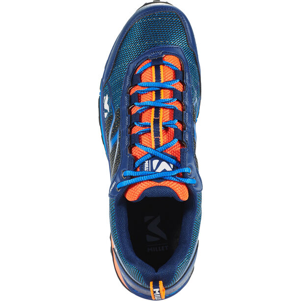 Millet Out Rush Schuhe Herren electric blue