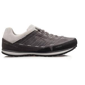 Altra Grafton Schuhe Damen gray gray
