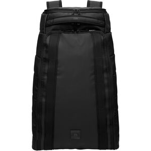 Douchebags The Hugger 30L Daypack black out black out
