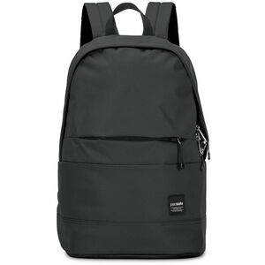 Pacsafe Slingsafe LX300 Backpack black black