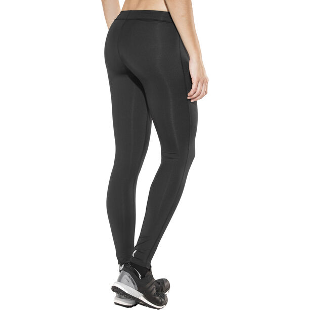 Kari Traa Nora Training Tights Damen black