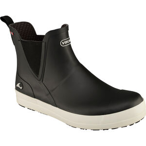 Viking Footwear Stavern Boots Kinder black black