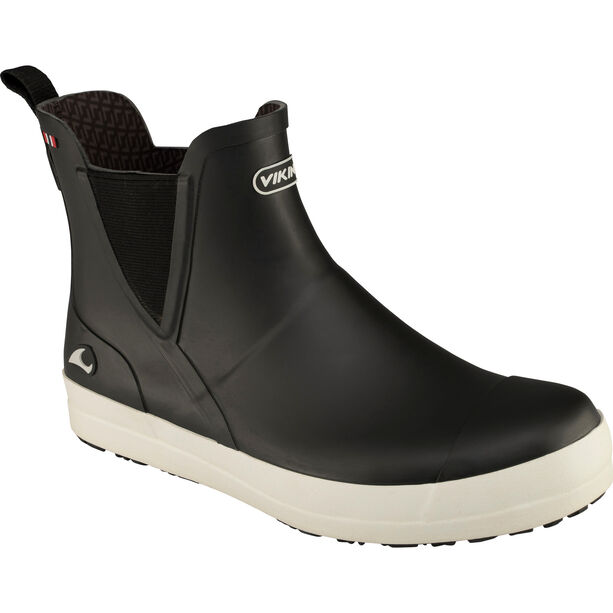 Viking Footwear Stavern Boots Kinder black