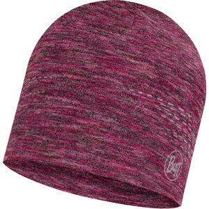 Buff Dryflx Hat reflective-fuchsia reflective-fuchsia