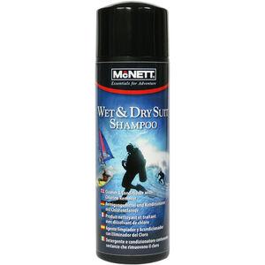 McNett Wet & Drysuit Reiniger 250ml