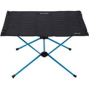 Helinox Table One Hard Top black/blue black/blue