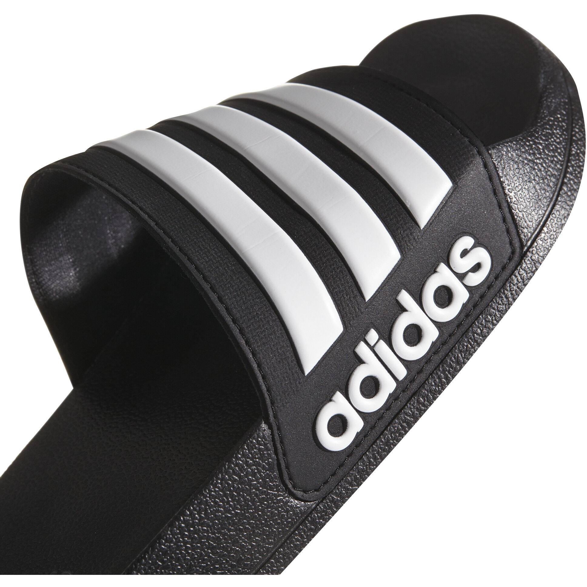 adidas Adilette Shower Sandals Herren core blackftwr whitecore black