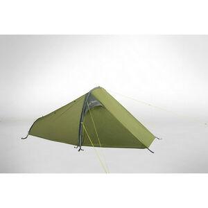 Tatonka Koli Tent light olive light olive
