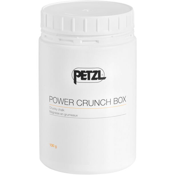 Petzl Power Crunch Box Chalk 100g