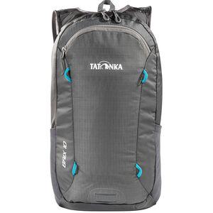 Tatonka Baix 10 Backpack titan grey titan grey