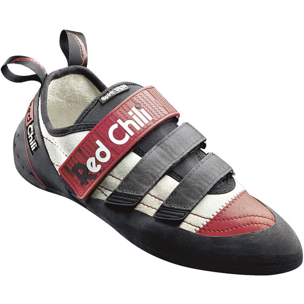 Red Chili Spirit VCR Impact Zone 3 Climbing Shoes Herren