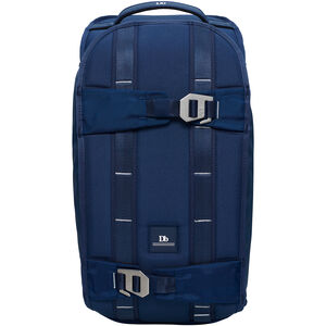 Douchebags The Explrr Rucksack deep sea blue deep sea blue