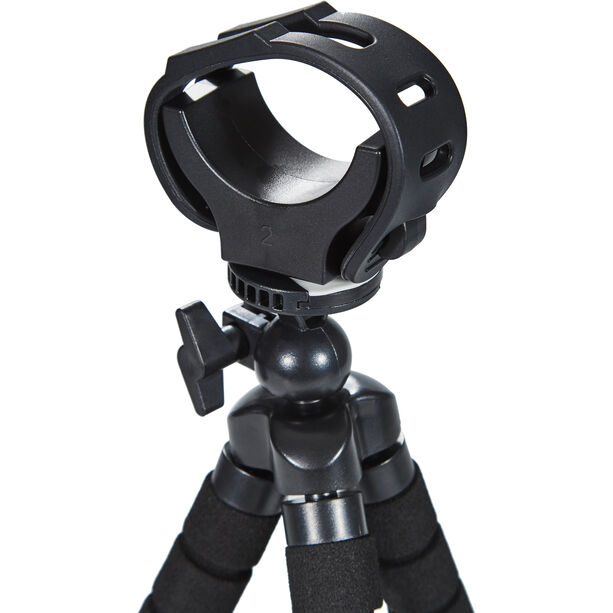 Led Lenser Tripod Type A black