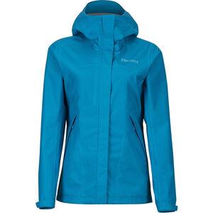 Marmot Phoenix Jacket Damen oceanic oceanic