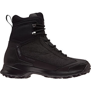 adidas TERREX Heron Winter High-Shoes Herren core black core black