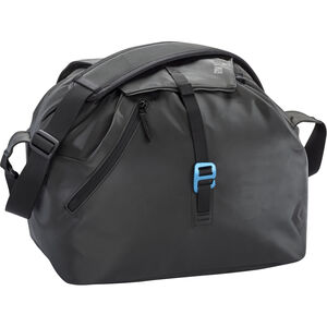 Black Diamond Gym Solution Tasche 35l black black