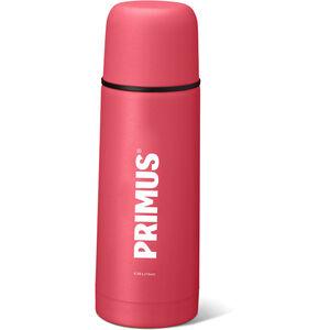 Primus Vacuum Bottle 350ml melon pink melon pink