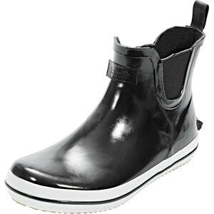 Kamik Sharonlo Rubber Boots Damen black black