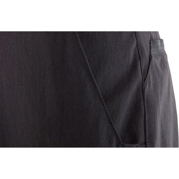 Klättermusen Dvalin Pants Herren black