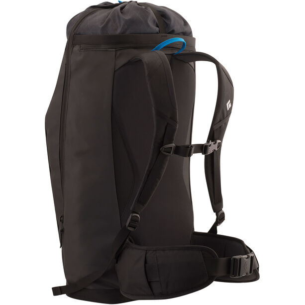 Black Diamond Creek 35 Backpack black