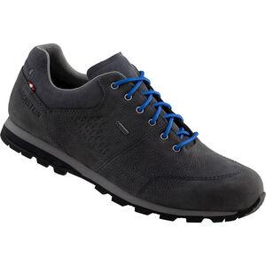 Dachstein Skyline LC GTX Urban Outdoor Shoes Herren lead-grey lead-grey