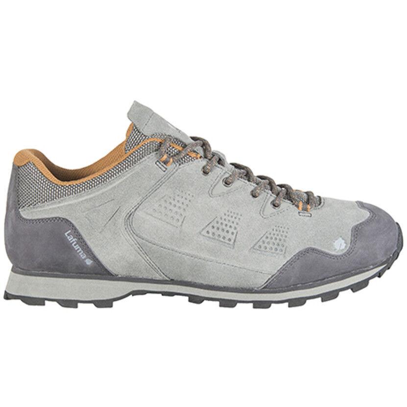 Lafuma Apennins Shoes Herren dark grey