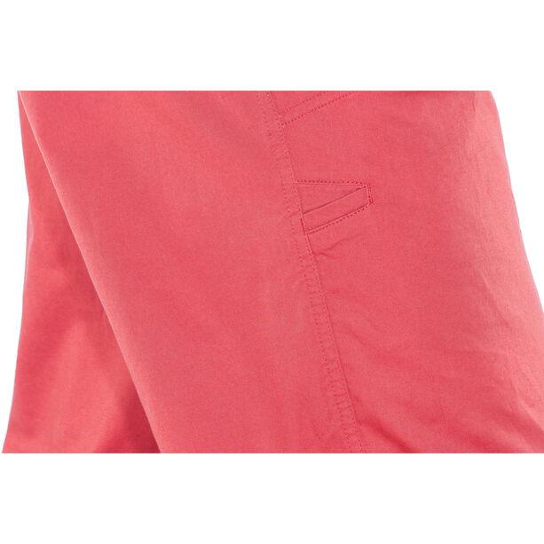 La Sportiva Sandstone Pants Herren cardinal red
