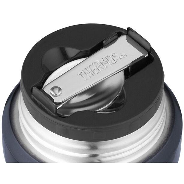 Thermos Stopfen mit Löffel für Essensbehälter King 0,45l