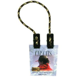 EK USA Cap Cat Kappenklipp 3mm