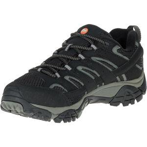 Merrell Moab 2 GTX Schuhe Damen black