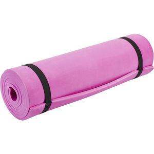 CAMPZ EVA Matte pink pink