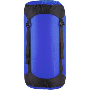 Sea to Summit Ultra-Sil Kompressionssack XS blue blue