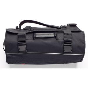 Henty CoPilot Backpack black black