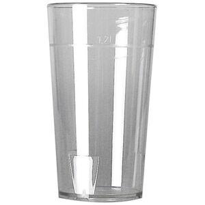 Waca Becher Polycarbonat, 200 ml