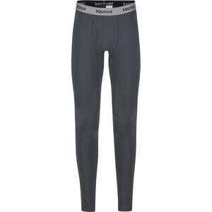 Marmot Kestrel Lightweight Tights Herren black black