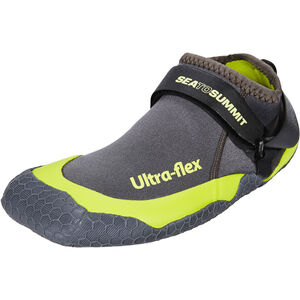 Sea to Summit Ultra Flex Booties Ultra Flex