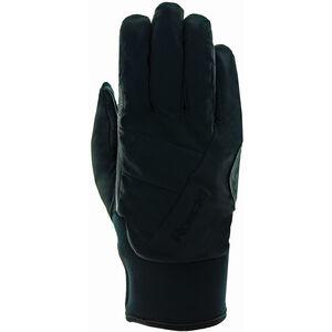 Roeckl Sellrain GTX Handschuhe Herren black black