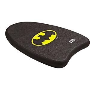Zoggs Batman Mini Kickboard Kinder
