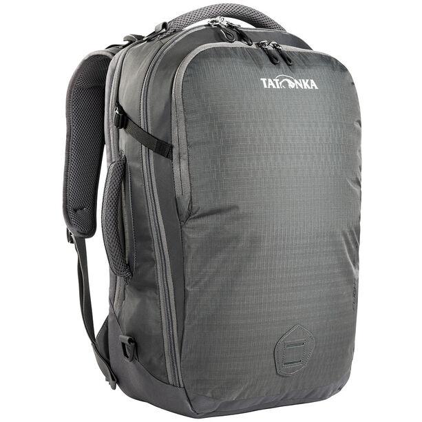 Tatonka Flightcase 25 Backpack titan grey