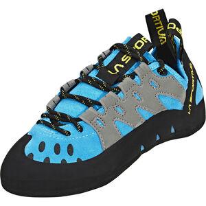 La Sportiva Tarantulace Climbing Shoes Herren blue blue