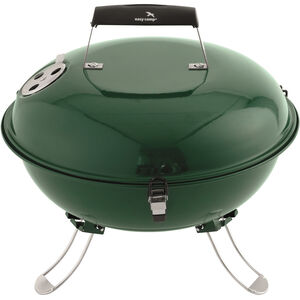 Easy Camp Adventure Grill green green