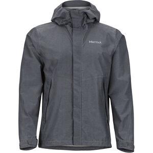 Marmot Phoenix Jacket Herren cinder