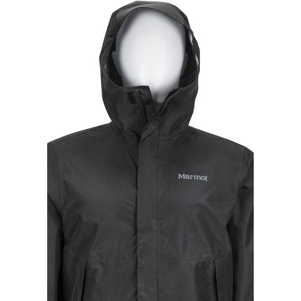 Marmot Phoenix Jacket Herren black